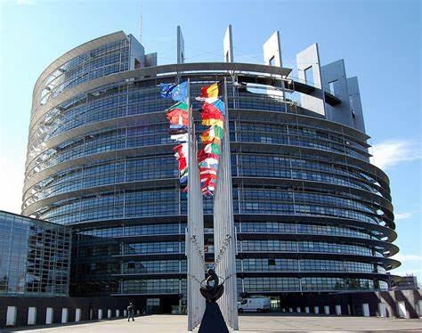 Commissione Europea, prospetto