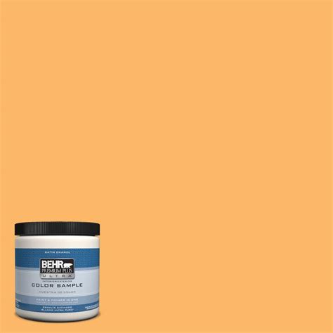 behr premium plus ultra oz hdc sm yellow polka