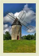 Résultat d'images pour images '' moulins de corbeil ''