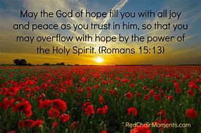 Image result for free pictures of hope in god