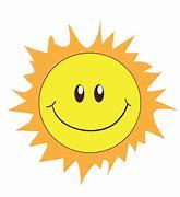 Obraz znaleziony dla: słońce grafika