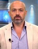 Risultato immagine per andrea cicconetti federfarma roma