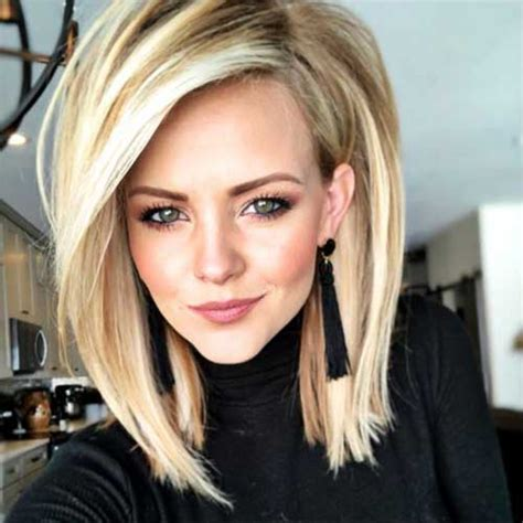 LATEST LONG BOB HAIRSTYLES FOR WOMEN BOB HAIRSTYLES