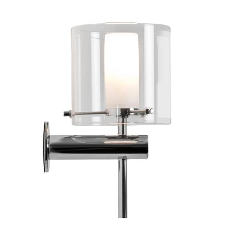 arezzo wall light buy online now at all square lighting