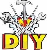 DIY clip art