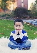 Image result for free picture of child waiting