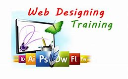 Image result for web deign training