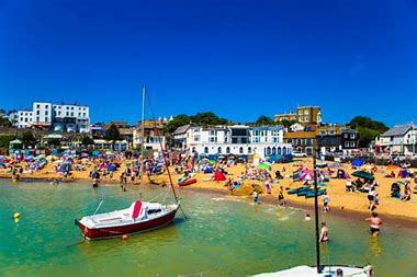 Image result for uk summer pictures royalty free