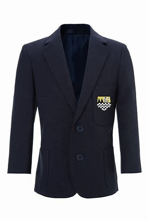 Image result for the emmbrook school uniform