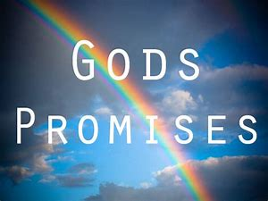 Image result for free picture of promise