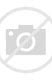 Image result for david lloyd-george and megan images