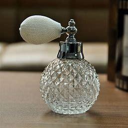 Image result for vintage perfume
