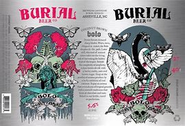 Image result for burial bolo