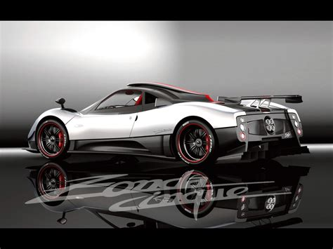 FASTEST SPORTS CARS CARSDIRECT