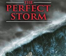 Image result for free pictures of perfect storm