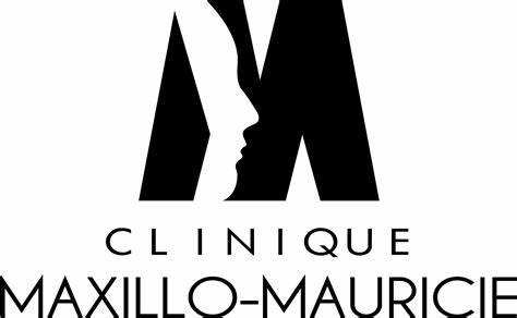 Clinique Maxillo-Mauricie Miller