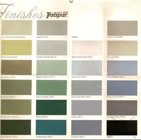 valspar exterior paint colors paint colors pinterest