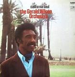 Image result for gerald wilson california soul