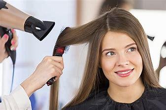 Resultado de imagen de secador de pelo