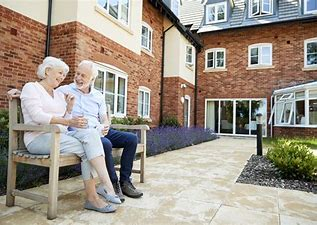 Image result for assisted living facilities