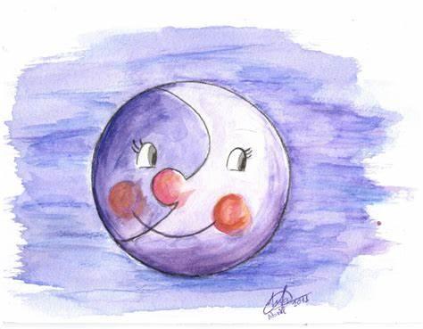 Luna lunera... - Página 33 OIP