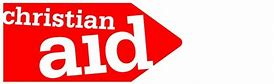 Image result for christian aid logo images