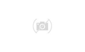Resultado de imagen de itv.com