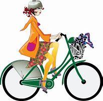 Bildresultat för cykeltur