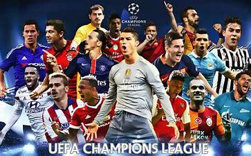 Image result for uefa football