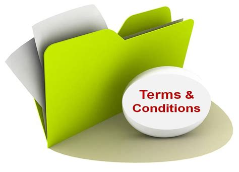 CHANGING EMPLOYEE TERMS AND CONDITIONS PROCEED WITH CAUTION