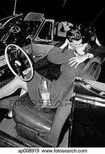 Image result for images sex in the back seat of cars 50s