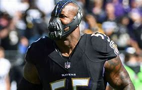 Image result for ravens raiders images