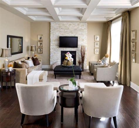best narrow living room ideas on pinterest very paint