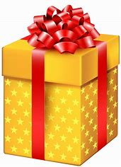 Image result for free picture of gift