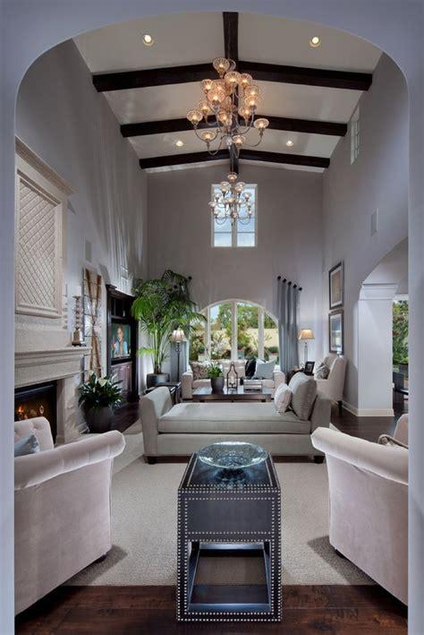 narrow living room design ideas decoration love