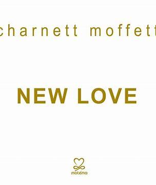 Image result for charnett Moffett new love