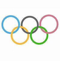 オリンピックイラスト 無料 かわいい に対する画像結果