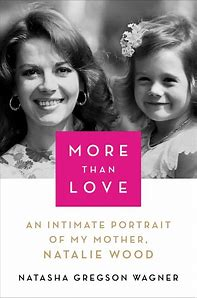 Image result for more than love by natasha gregson