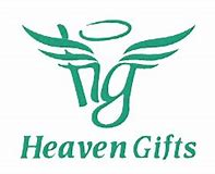 Image result for heavengifts logo