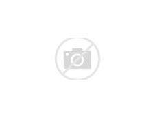 игровые автоматы на деньги с выводом денег на карту официальный сайт 777