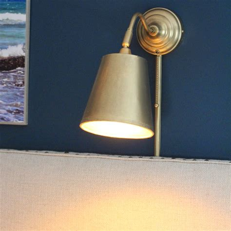 ikea wall light hack diys to try ikea wall lights