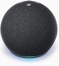 アマゾン(Amazon) Echo Dot B084DWX1PV画像 に対する画像結果