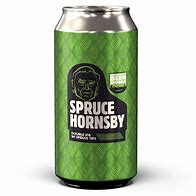 Image result for spruce hornsby double ipqa