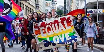 Image result for Equal Marriage