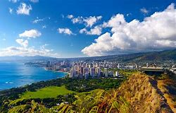 Image result for HAWAII