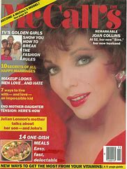 Image result for mccall's magazine