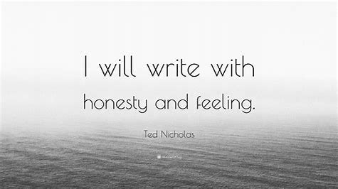 Image result for images writing honesty