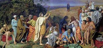 Rezultat imagine pentru isus si cel indracit