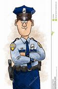 Résultat d'images pour illustrations, photos, policier us
