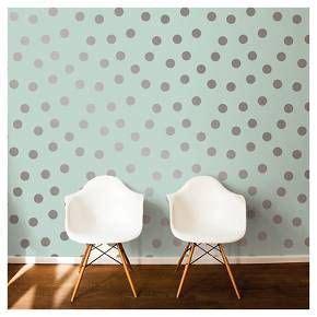 devine color dots peel stick wallpaper horizon and